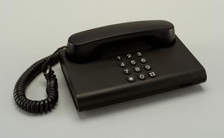 F78 Telephone, 1978