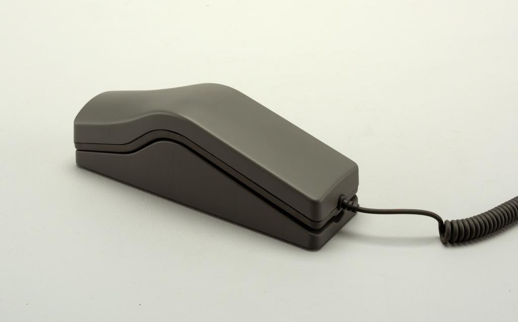 Becker EC Telephone Telephone