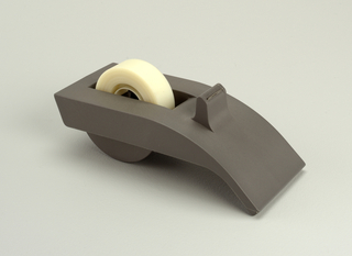 Formations Tape Dispenser, 1993