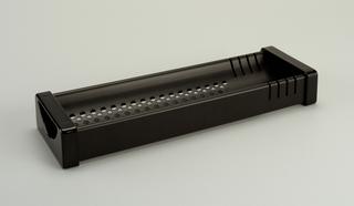 Slim Pen Tray, 1981