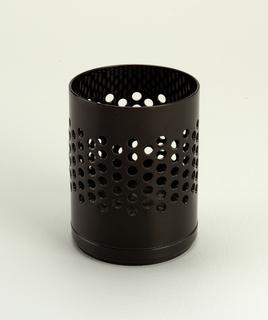 Centobuchi Pencil Cup, 1980