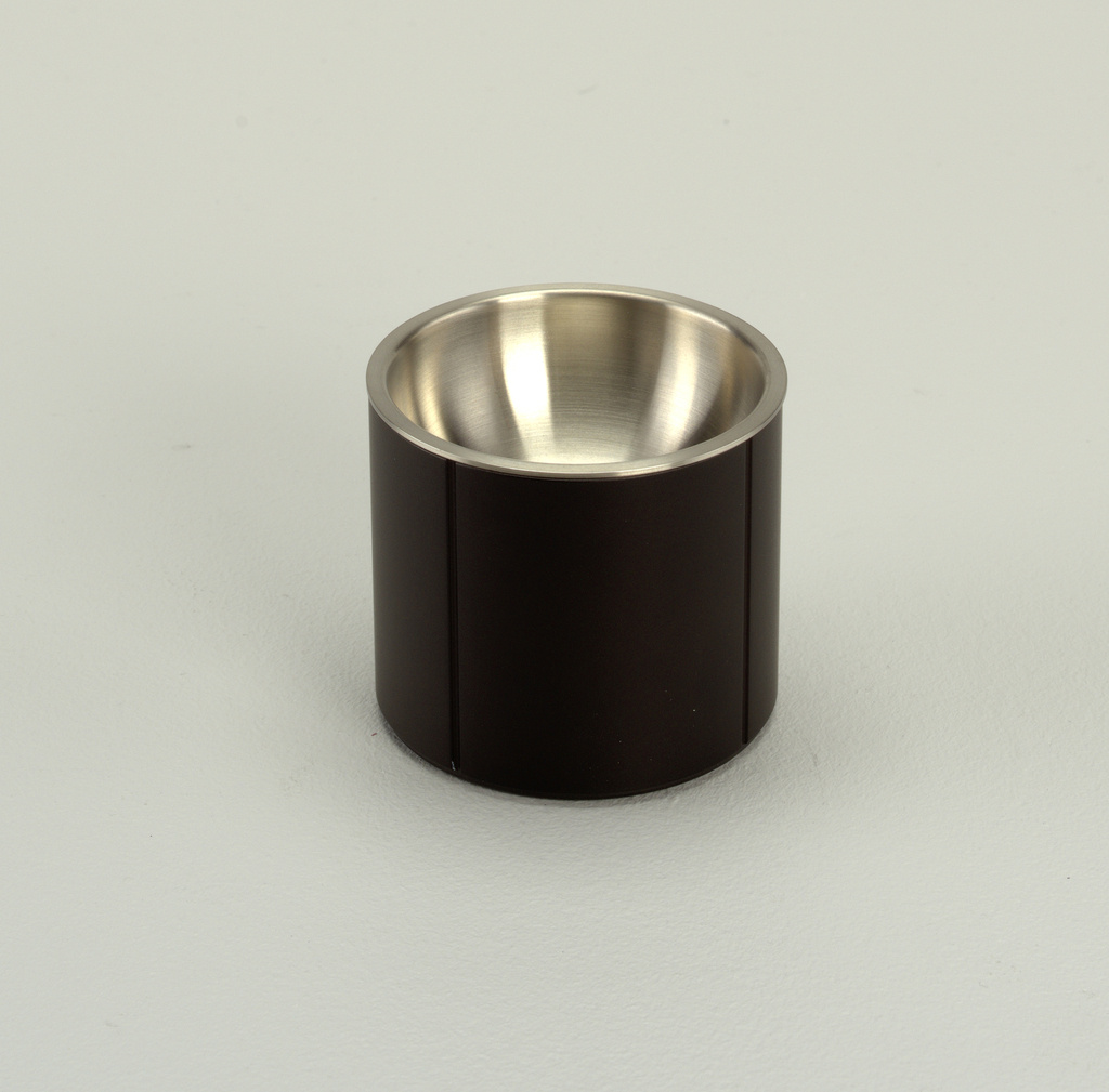 Madison Paper Clip Cup