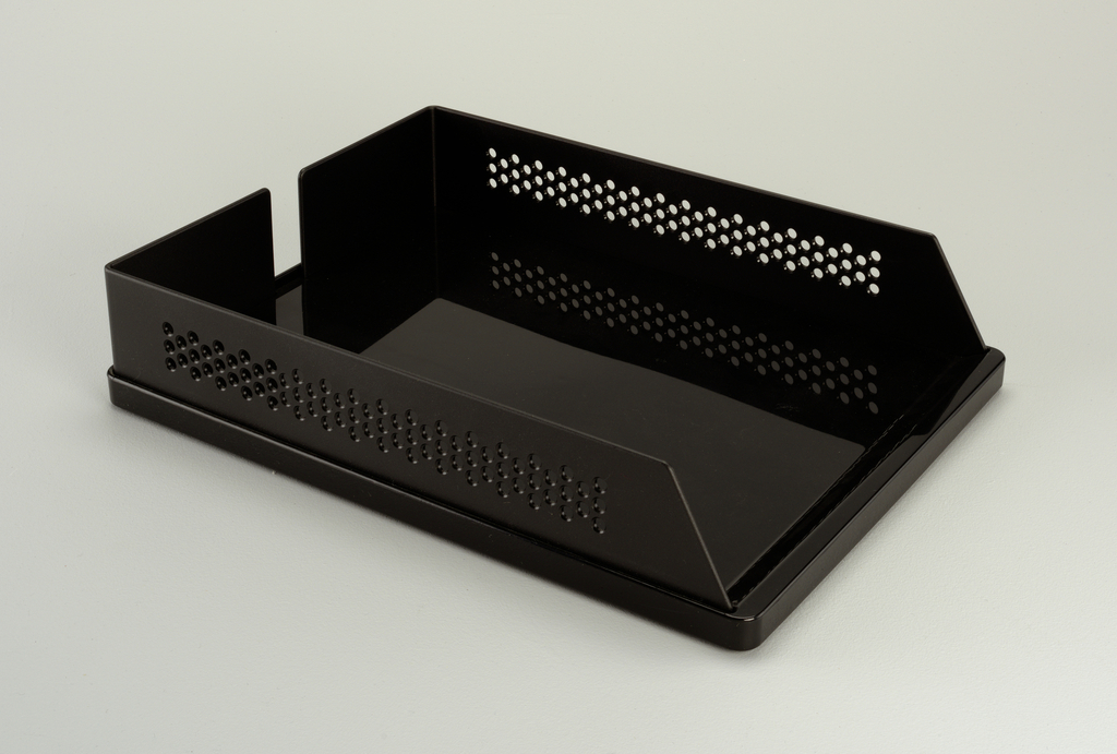 Babele Letter Tray