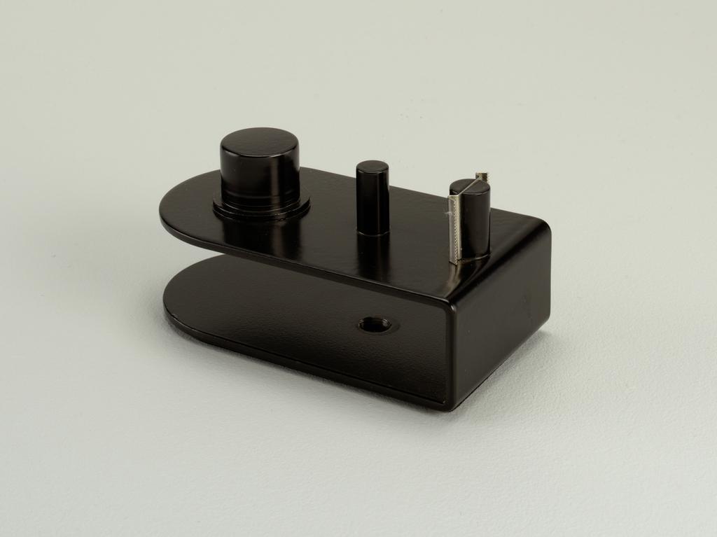 Tape Tool Tape Dispenser, 1982