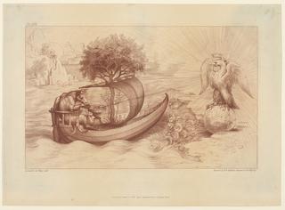 Print (England), 1811