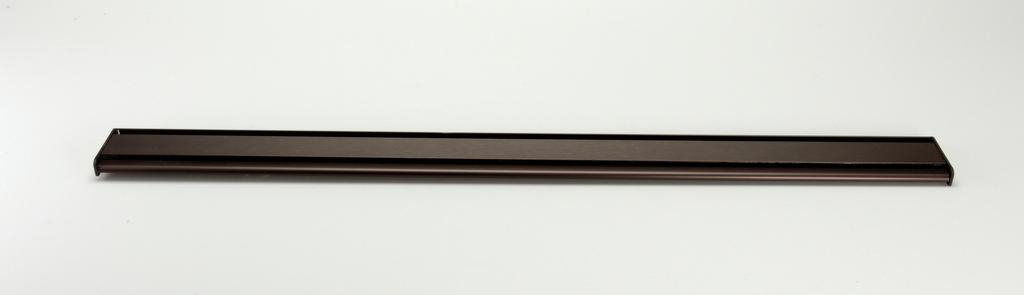 Orchestra Load Bar / Info Rail