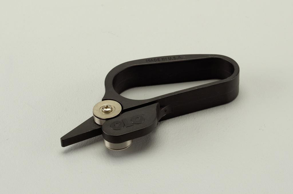OLO Rolling Scissors Scissors