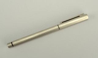 CP1, Model 359 Pen, Roller Ball, 1982
