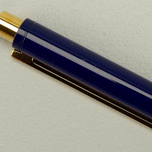 Ballpoint Pen, 1986
