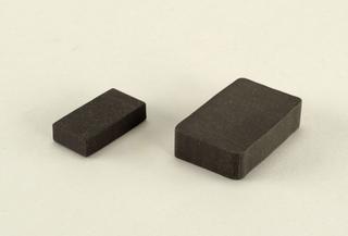 Eraser (USA), 1987