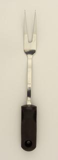 Good Grips Fork, ca. 1990