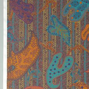 Textile, Balsas
