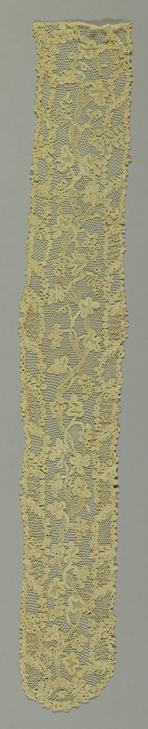 Cap Streamers (France), 18th century