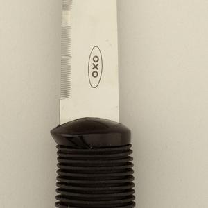 Good Grips Knife, ca. 1990