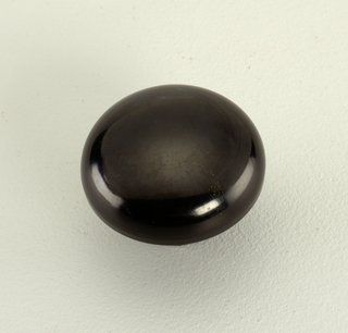 Black knob relating to designs for John Deere.