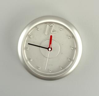 Repro Clock