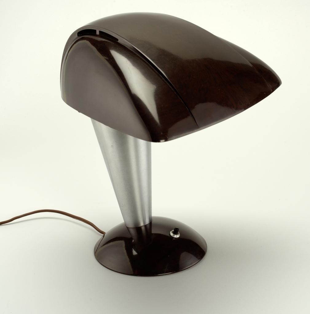 Model 114 Desk Lamp Lamp
