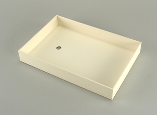 Display Tray