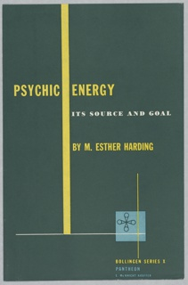 Book Jacket (USA)