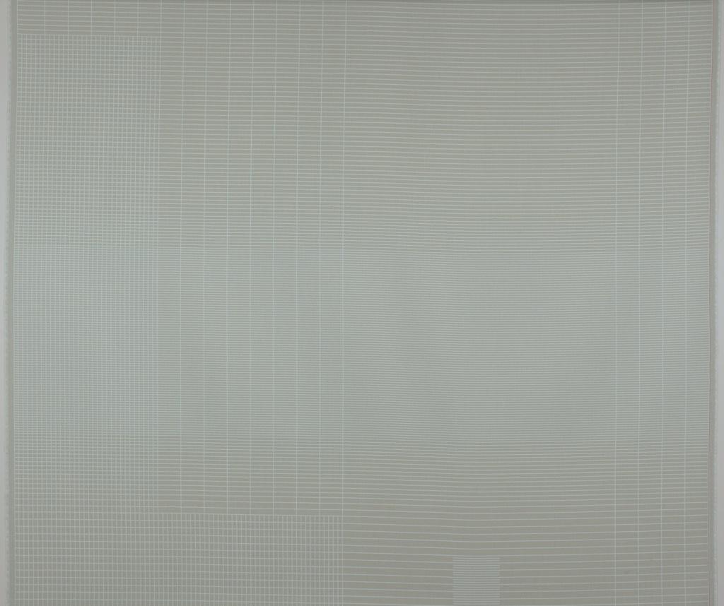 Textile, Grid