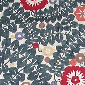 Textile, Felsenhuhn