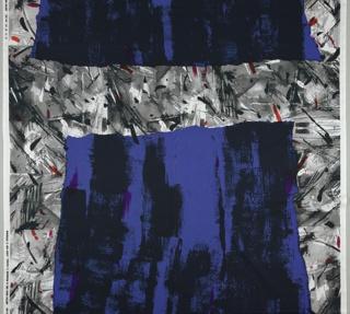 Textile, Vyohyke