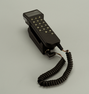 Mobile Telephone (Germany)