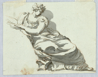 Drawing (Italy)