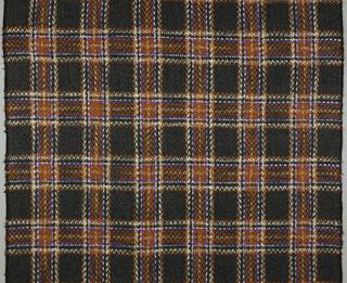 Textile (France), 1965–66