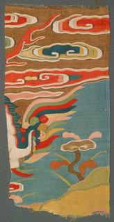 Fragment (Peru)