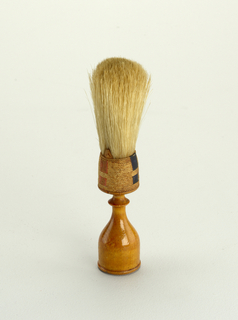 Brush, Shaving