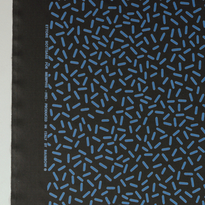 Textile, LETRASET