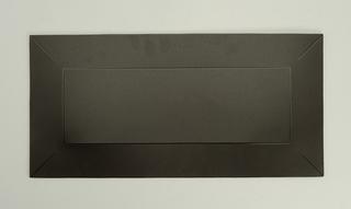 large black folding
