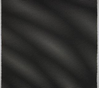 Textile, Interferens