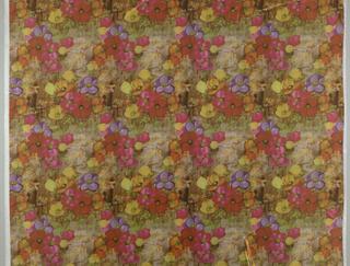 Textile (USA), 1981