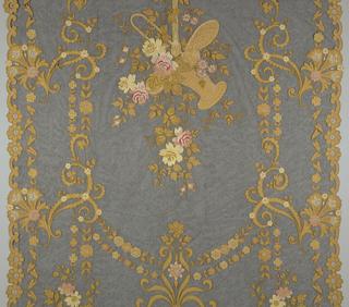 Curtains (France)