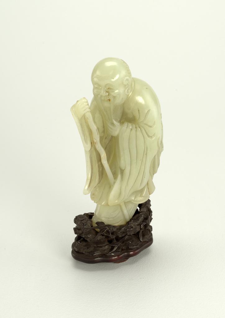 Figurine (China)