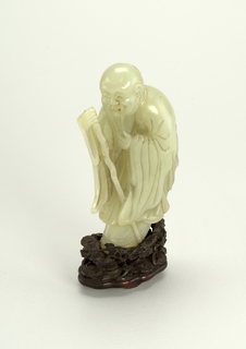 Figurine (China)