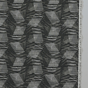 Textile, Ellera