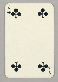 Playing Card