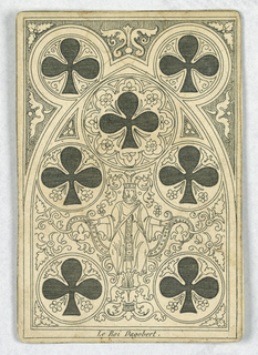 41 playing cards