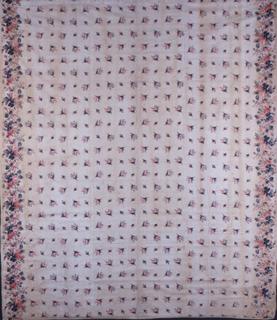 Curtain Panels (England)