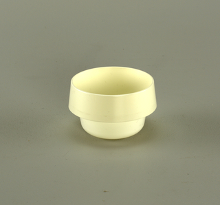 Cup Liner (Germany)