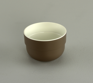 Cup (Germany), 1986