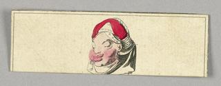 Playing Card