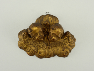 Carving, 19th century