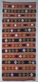 Textile (Burma)