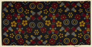 Carpet (USA), ca. 1935