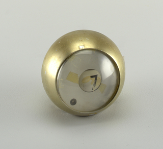 Cyclometer Prototype For Clock