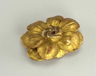 Fragment, Floral